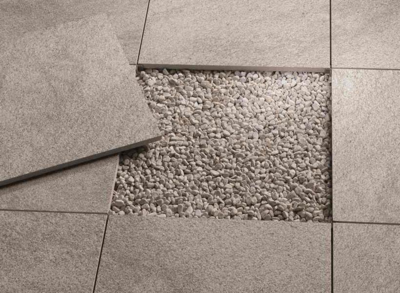 Behöver du en klinker platta att lägga direkt på marken? kika då på Pronto Klinkerdäck®